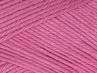 ROWAN SUMMERLITE 4 ply KNITTING COTTON Shade 426 pinched pink